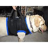 Walkabout Front Harness X-Small
