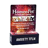 Homeopet Anxiety TFLN Fireworks 15ml
