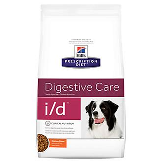 Hills Prescription Diet i/d Dry Dog Food