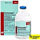 Estrumate Injectable