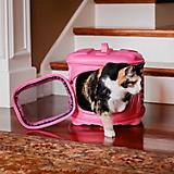 Iconic Pet Deluxe Retreat Pet House