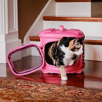 Iconic Pet Deluxe Retreat Pet House