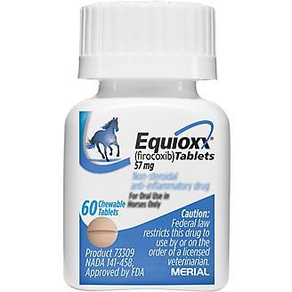 Equioxx Tab 57 mg