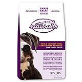 Hi Tek Naturals Large Breed Dry Dog Food