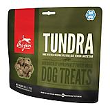 ORIJEN Freeze Dried Tundra Dog Treat