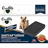 Our Pets SmartLink Gateway WiFi Pet Care Connector