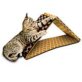 Our Pets Dual Incline Cat Scratcher