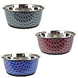 Durapet Waterbath Collection Pet Bowl