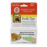 Kwik Stop Kwik Tips for Dogs