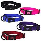 Hamilton Adjustable Dog Collar