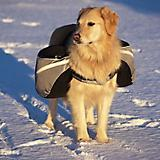 Doggles Extreme Dog Backpack