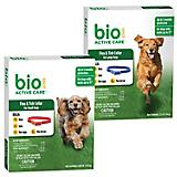 Bio Spot Active Care Flea/Tick Dog Collar