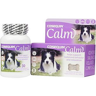 Cosequin Supplements - Equine, Dog & More - Statelinetack com