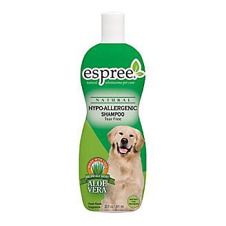 Espree Hypo-Allergenic Dog Shampoo