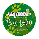Espree Dog Paw Balm 1.5oz