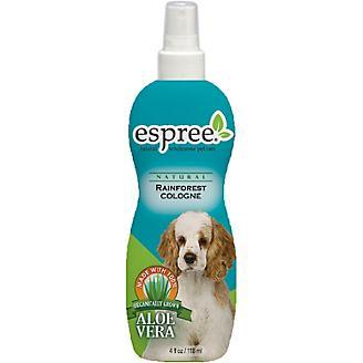 Espree Rainforest Dog Cologne