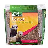 Wild Harvest Advanced Nutrition Ferret Diet 3lb