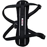 Mountaineer Easy Pull Dog Harness