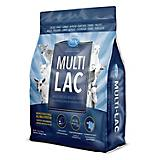 MultiLac Multi Species Milk Replacer