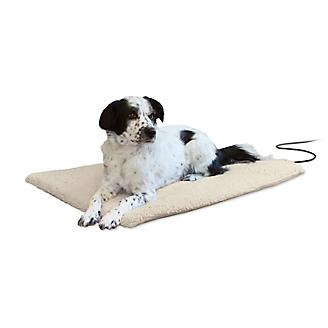 Creative Solutions Ortho Heat Pet Bed