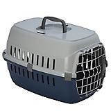 Moderna Small Roadrunner Pet Carrier