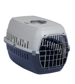 Moderna Medium Roadrunner Pet Carrier Dog Com