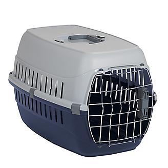 Moderna Medium Roadrunner Pet Carrier