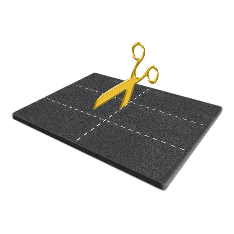 Moderna Replacement Filter Sheet for Litter Boxes