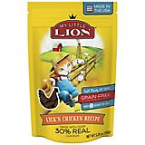 My Little Lion Lick n Chicken Recipe Cat Treat