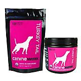 Canine Matrix Turkey Tail Mushroom Supplement