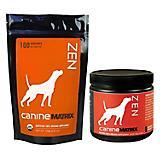Canine Matrix Zen Mushroom Pet Supplement 100g