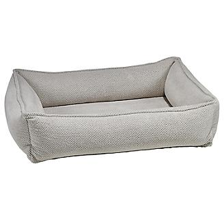 Bowsers Aspen Urban Lounger Dog Bed