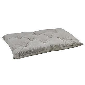 Bowsers Aspen Tufted Cushion Dog Bed