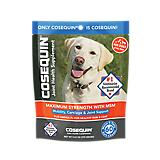 Cosequin Maximum Strength w/MSM for Dogs Soft Chew