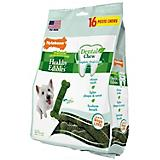 Healthy Edibles Petite Dog Dental Chew