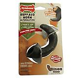 DuraChew Buffalo Horn Dog Chew