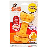 DuraChew Cheese Bone Dog Chew