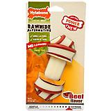 DuraChew Knot Bone Dog Chew