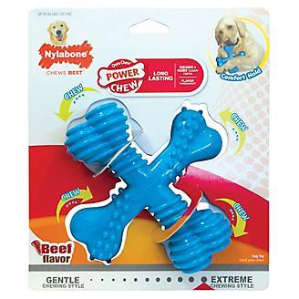 DuraChew X-Bone Dog Chew