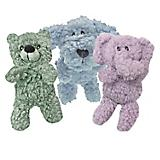 Multipet Aromadog Fleece Plush Dog Toy