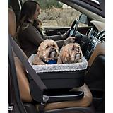 Pet Gear Bucket Car Booster Seat