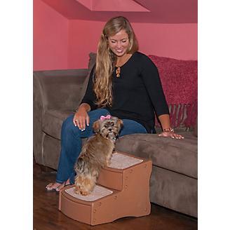 Pet Gear Easy Step II Pet Steps