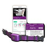 PetPace Health Monitoring Smart Dog Collar