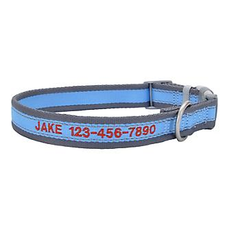 Personalized PetAttire Pro Dog Collar