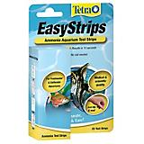 Tetra EasyStrips Ammonia Test Strips 25 Pack