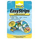 Tetra EasyStrips Complete Kit 25 Pack