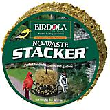 Birdola No Waste Stacker Cake