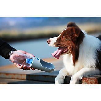 PETKIT Eversweet Travel Filtered Pet Waterer