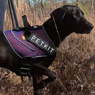PETKIT Chest Compression Dog Harness