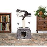 Kitty Power Paws Hideaway Cat Furniture